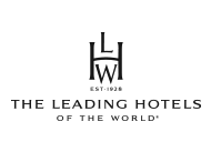 08_theleadinghotels