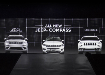 thumb_jeep compass_op2